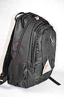 Рюкзак молодежный , фото 1