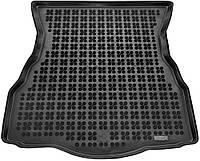 Коврик багажника резиновый Ford Mondeo MK V 2014 - Rezaw-Plast 230450