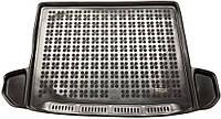 Коврик багажника резиновый Hyundai Tucson III 2015 -… Rezaw-Plast 230638