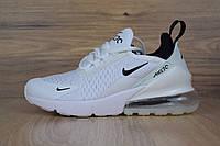 21f50384 Nike Кроссовки Фото — Купить Недорого у Проверенных Продавцов на Bigl.ua