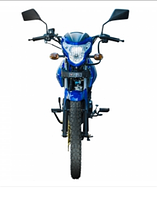 Мотоциклы SP110C-2
