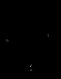 Кружка фарфоровая 500 мл, фото 4