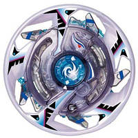 Игрушка Бейблейд Гаруда Maximum Garuda
