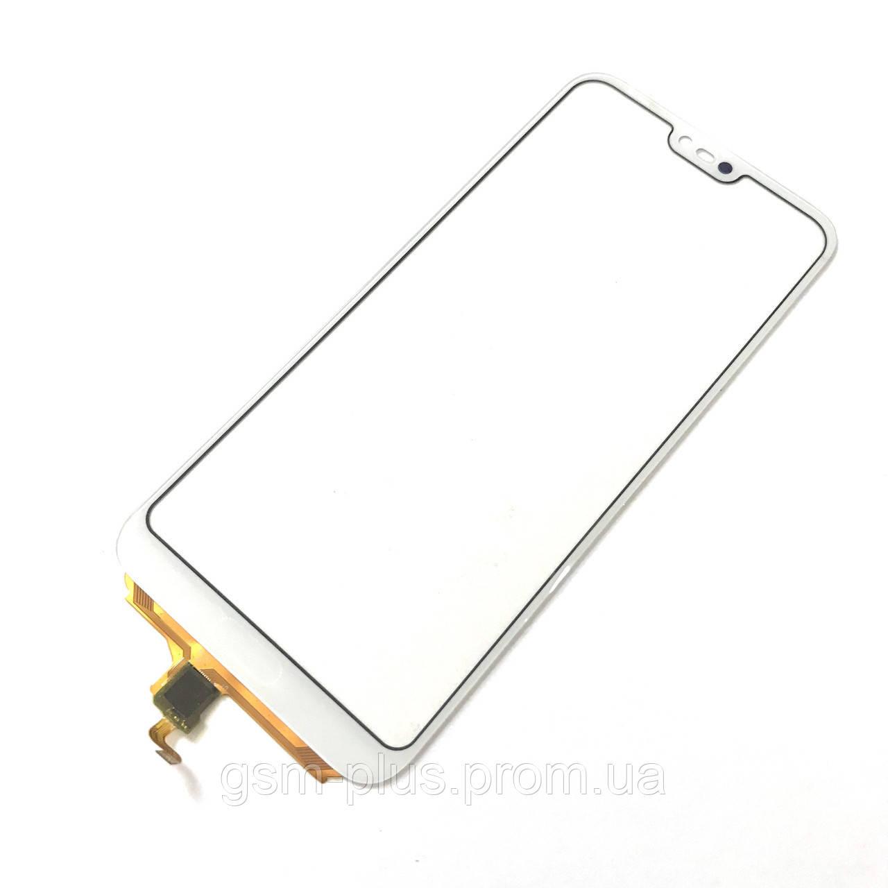 Тачскрин Huawei Honor 10 White