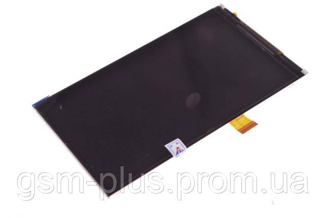 Дисплей Fly IQ4418 Era Style 4 only LCD