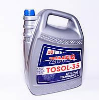 Тосол ZIMER -35 10л