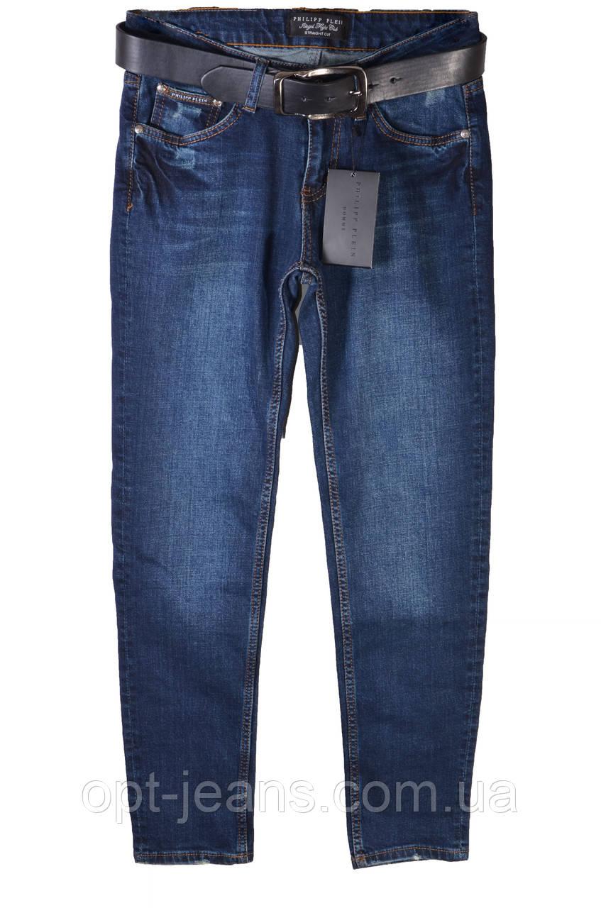 Philipp Plein женские джинсы бойфренды последний 26 размер