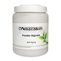 Альгинатная маска антивозрастная Onmacabim Anti-Aging Algae Mask 1000 мл