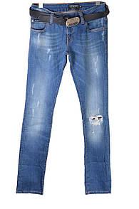 ESTERO RAGAZZA  женские джинсы  последний 29 размер