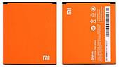 Аккумулятор Xiaomi Redmi 2 BM44 Original