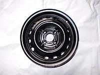 Стальные диски R15 4x108, стальные диски на Citroen (Berlingo, C2, С3, Xsara,  ZX/ZX Break) Samand, Pegeot.