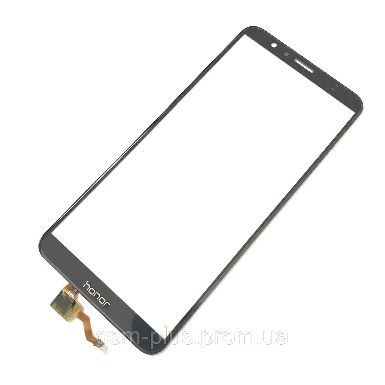 Тачскрин Huawei Honor 7x (BND-L21C10) Black
