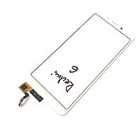 Тачскрин Xiaomi Redmi 6 / 6A (HM6) White