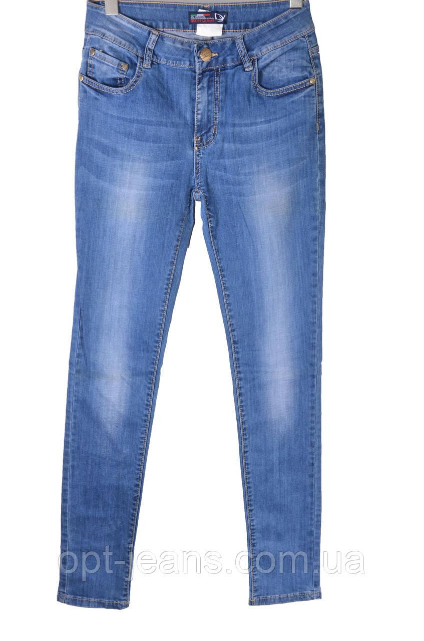 Decr Ypt женские джинсы последний 28 размер