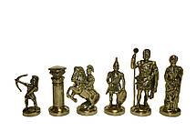 Игровой набор Manopoulos шахматы (S10BLU), фото 2