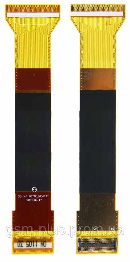 Шлейф Samsung L600