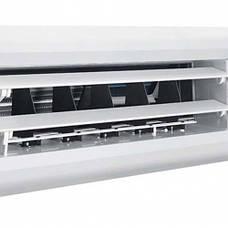 Внутренний блок канального типа HAIER Duct AD09SS1ERA(N)(P) Invertor (мульти-сплит система), фото 2
