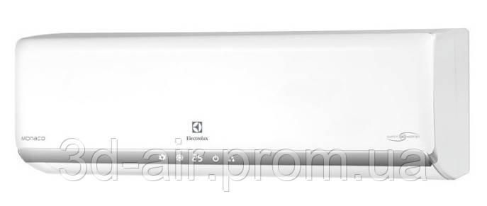 Кондиционер Electrolux EACS/I-12HM/N3 Monaco DC Іnverter