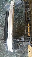 Усилитель бампера Audi А3 2006-2011г. (8PC807113F)