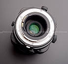 Canon TS-E 24mm f/3.5L, фото 2