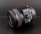 Canon TS-E 24mm f/3.5L, фото 7