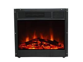 Электрический камин Bonfire EА1102RC (диагональ 20 дюймов)