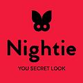 Nightie