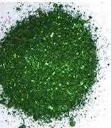 Малахитовый зеленый чда/уп 50 гр/