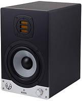 Акустические системы Eve Audio SC205