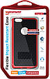 Чехол для iPhone Tagi-i6P Maroon, фото 2