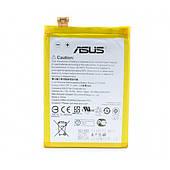 Акумулятор Asus ZenFone 2 (ZE550ML / ZE551ML) C11P1424 Original