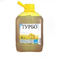 Прилипатель Турбо 21% BASF - 5 кг.