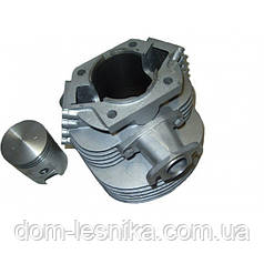 Цилиндр для мотоцикла ИЖ Планета 5