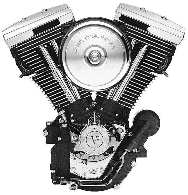 Моторные масла для 2т-4т двигателей малой техники