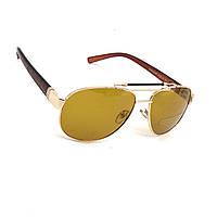 Мужски очки - полароид
