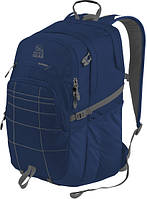 Рюкзак городской Granite Gear Buffalo - Midnight Blue/Flint