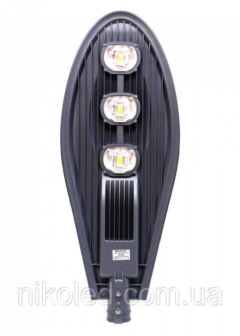 Світлодіодний консольний світильник Efa LED 150W