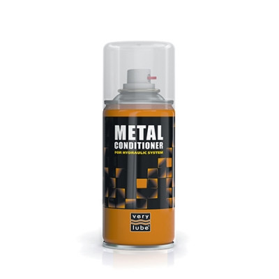 Кондиционер металла  для гидросистем (баллон 150 мл)