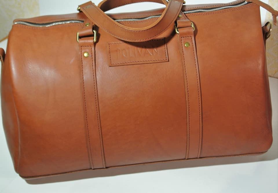 b027e4d92f0c Дорожная сумка.Кожаная сумка.Мужская дорожная сумка.Ручная работа ...