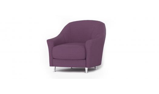 Кресло Маэстро, нераскладное