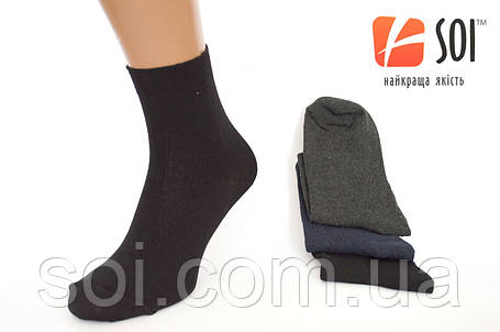 АКЦІЯ Чоловічі шкарпетки 29-31 р.(43-46), фото 2
