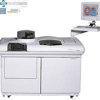 IMMULITE 2000/refurbished Автоматизована система імунологічного аналізу
