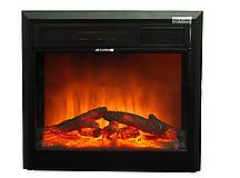 Электрический камин Bonfire EА0045A