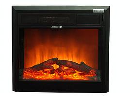 Електричний камін Bonfire ЕА0045А