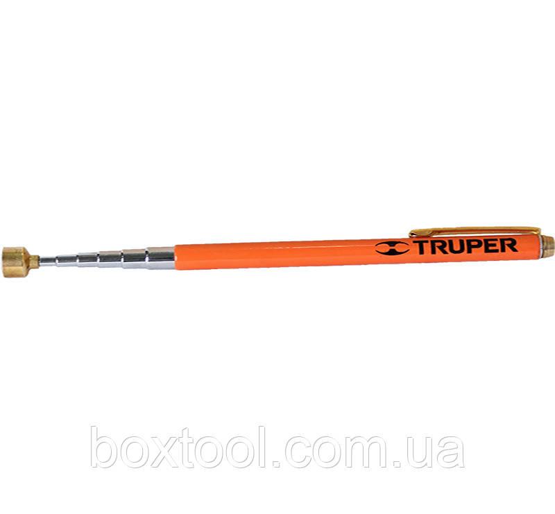 Рукоятка магнітна телескопічна Truper PICK-UP
