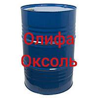 Олифа Оксоль, фото 1