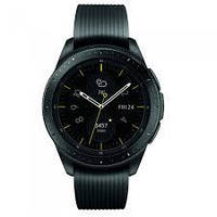 Samsung Galaxy Watch 42mm Midnight Black (SM-R810NZKA)