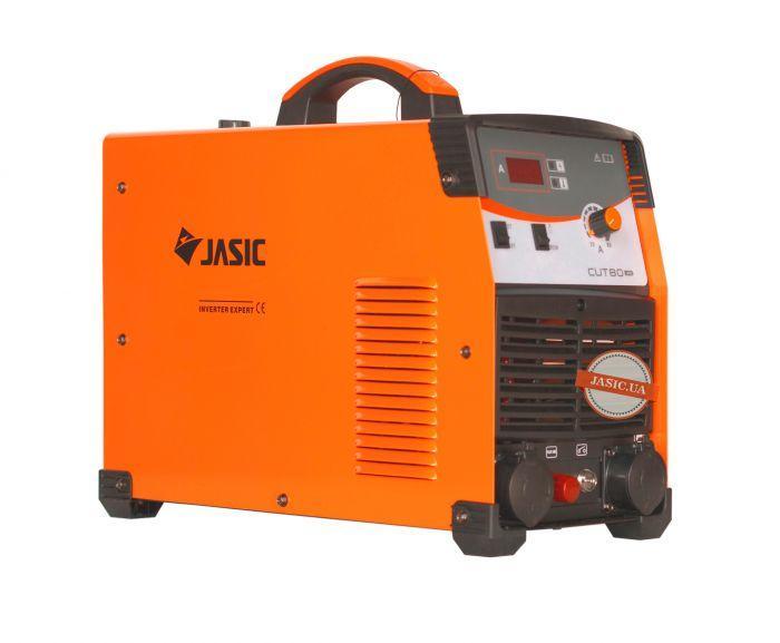 Jasic CUT-80