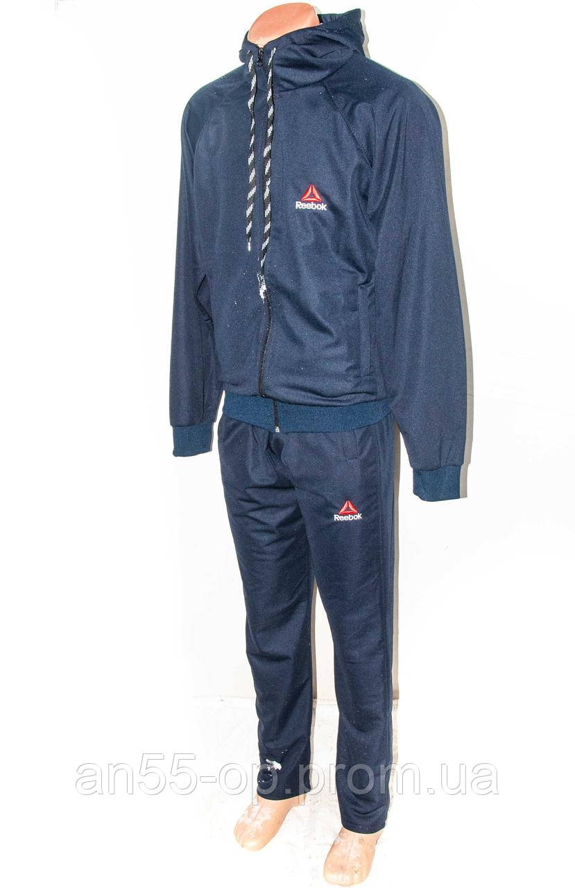 7908635b68ec Мужской спортивный костюм лакоста Rebook (Р. 46-54) купить оптом от  производителя.доставка из Одессы(7КМ) ...