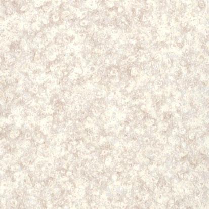 S 511 Камелия 1U 38 4200 600 Столешница